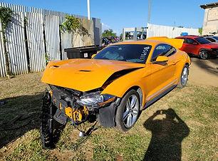 Ford Mustang 2019.jpg