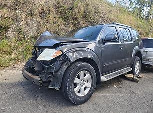 Nissan Pathfinder 2010.jpg
