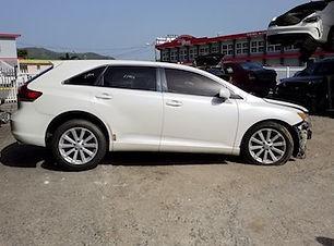 Toyota Venza 2010.jpg