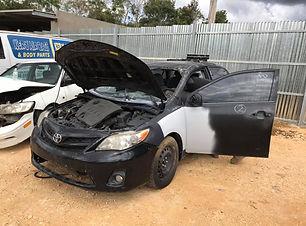 Toyota Corolla 2011.jpg