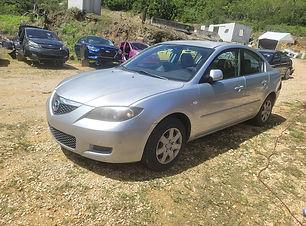 Mazda 3 2007.jpg