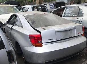 Toyota Celica 2003.jpg