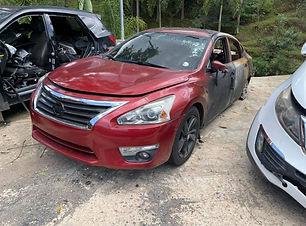 Nissan Altima 2013.jpg