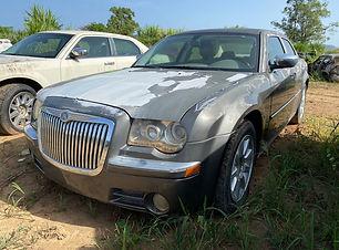 Chrysler 300 2009.jpg