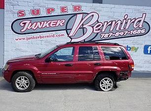 Grand Cherokee 2004.jpg