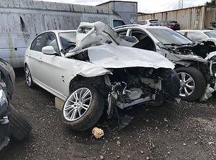 BMW 335i 2011.jpg