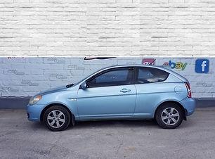 Hyundai Brio std 2009.jpg