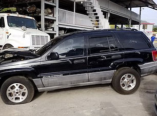Grand Cherokee 1999.jpg