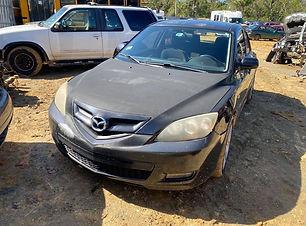 Mazda 3 2008.jpg
