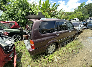Suzuki XL7 2003.HEIC