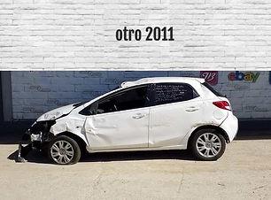 Mazda%202%202012_edited.jpg