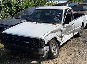 Mazda B2200 1991.jpg