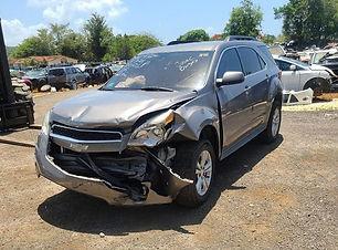 Chevrolet Equinox 2010.jpg
