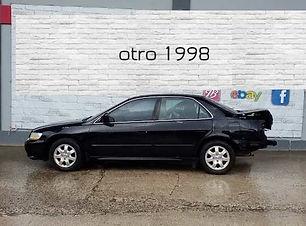 Honda Accord 2002.jpg