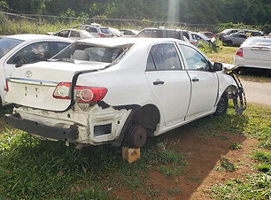 Corolla 2012.jpg