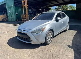 Toyota Yaris 2018 .jpg