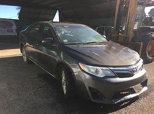 Toyota Camry 2012.jpg
