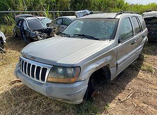Jeep Grand Cherokee 2001.jpg