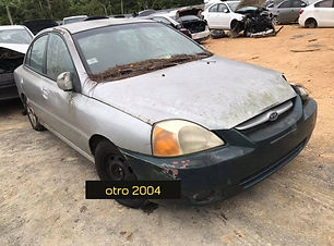 Kia Rio 2003.jpg