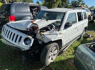 Jeep Patriot 2012.jpg