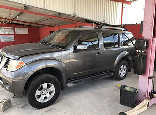 Pathfinder 2005.jpg