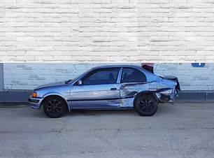 Toyota Tercel 1998.jpg