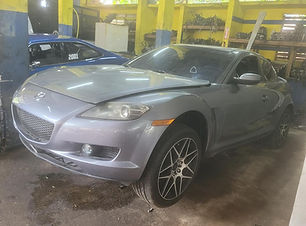 Mazda RX8 2004.jpg