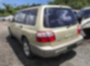 Subaru Forester 2001.jpg
