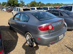 Mazda 3 2006.jpg