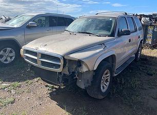 Dodge Durango 2002.jpg