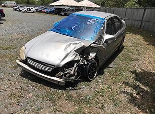 Honda Civic 1997.jpg