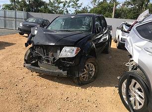 Nissan Frontier 2011.jpg