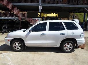 Hyundai Santa Fe 2001.jpg