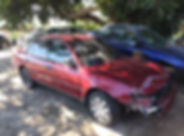 Toyota Corolla 1994.jpeg