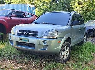 Hyundai Tucson 2006 .jpg