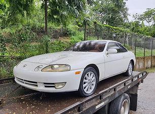 Lexus SC400 1994.jpg