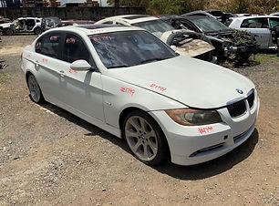 BMW 335i 2007.jpg