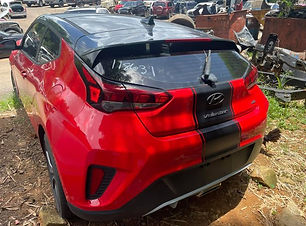 Hyundai Veloster 2019.jpg