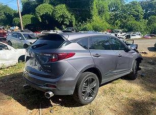 Acura RDX 2019.jpg