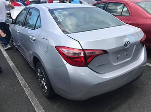 Corolla 2017.jpg