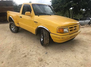 Ranger 1996.jpg