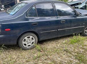Hyundai Brio 2001.jpeg