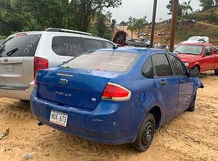 Ford Focus 2011.jpg