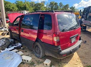 Chevrolet Venture 2000.jpg