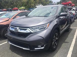 Honda CRV 2018.jpg