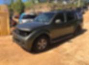 Pathfinder 2007.jpg