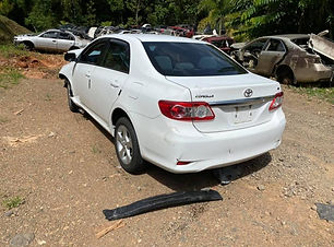 Toyota Corolla 2012.jpg