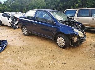 Toyota Echo std 2005.jpg