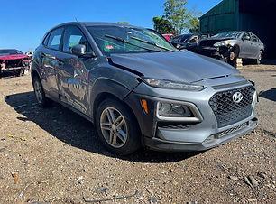 Hyundai Kona 2019 .jpg