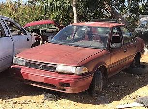 Toyota Corolla 1990.jpg
